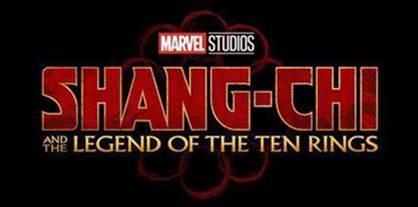Shang-Chi and the Legend of the Ten Rings llegará en 2021 – TechGames