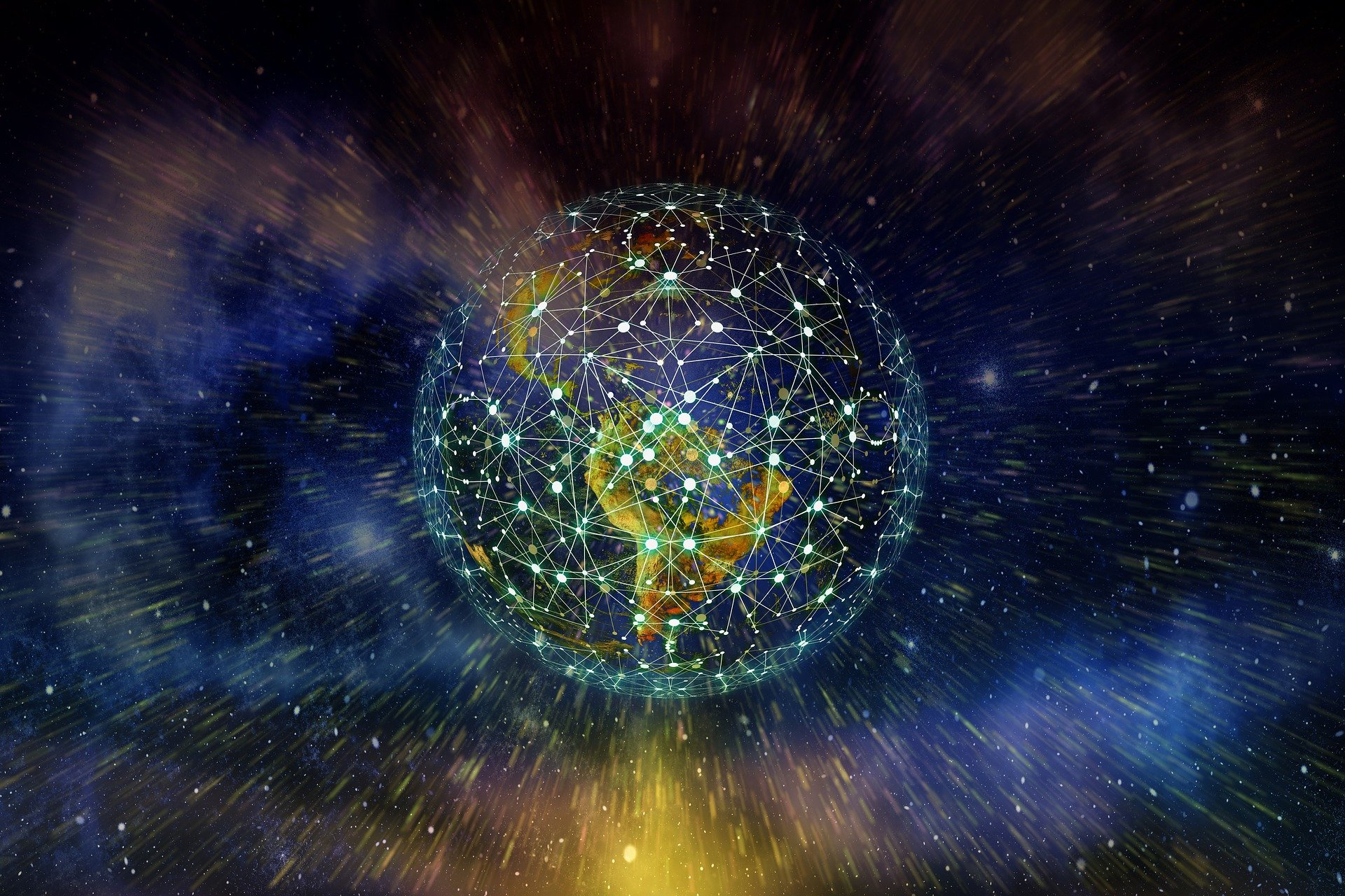 ExperiencIA: Datos e inteligencia artificial en el sector público